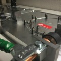 Laserschweißtechnik