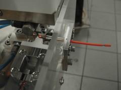 SEIPTconcept - Konstruktion, Fertigung und Anlagenkonzeption von Schweißanwendungen