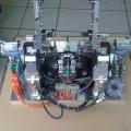 Vorrichtungsbau / Automation